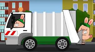 Tájékoztató Szelektív hulladékgyűjtésről!